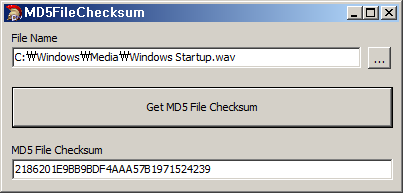 MD5FileChecksum_sc.png